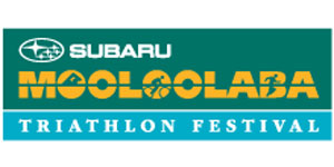 Ezi Sports is at the Mooloolaba Tri Festival this year
