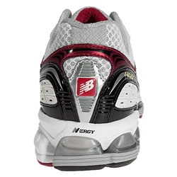 New Balance MR1080 Neutral running shoe with cushioning