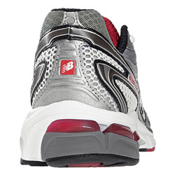 New Balance Mens MR860 Running Shoe with Stability