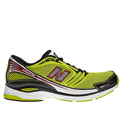 New Balance Mens Racing Shoes