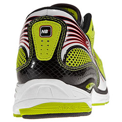 New Balance MR905 lightweight racing shoe with stability