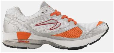 Newton Men's Running Shoes