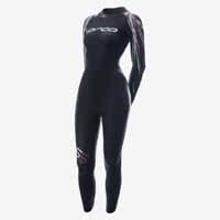Orca S5 Triathlon Wetsuit
