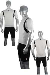 Mens_Running_Shirt_5.jpg