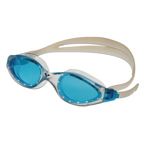 Arena iMax Swimming Goggle for training or leisure