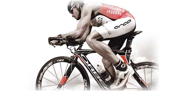 Cycling Triathlon, Cycle Clothing and Cycle Accessories
