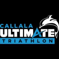 Ezi Sports Expo Callala Ultimate