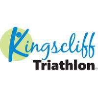 Ezi Sports at the Kingscliff Triathlon Expo