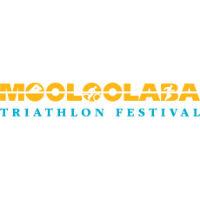 Ezi Sports at the Mooloolaba Triathlon Expo
