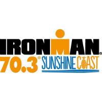 Ezi Sports at the Ironman 70.3 Sunshine Coast Expo