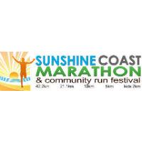 Ezi Sports at the Sunshine Coast Marathon Expo
