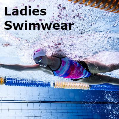 Funkita Ladies Swimwear