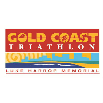 Gold Coast Triathlon Luke Harrop Memorial