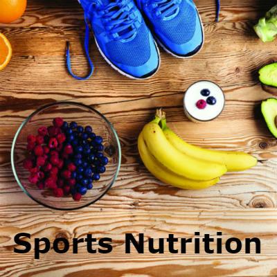 sports-nutrition-3.jpg