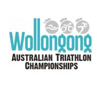 Wollongong Triathlon